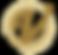logofornabs (1).png