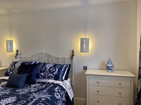 jdadecor_decorators_woking_bedroom.jpg