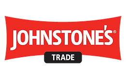 johnstones_trade_logo.png