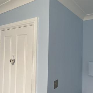 jdadecor_decorators_surrey_bedroom.jpg