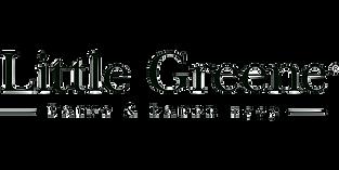 Little-greene.png