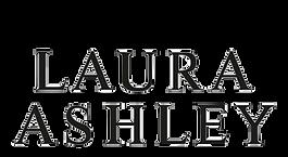 laura-ashley.png