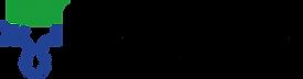 Teknos_Logo_Transparent.png
