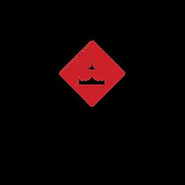 tikkurila_logo_transparent.png
