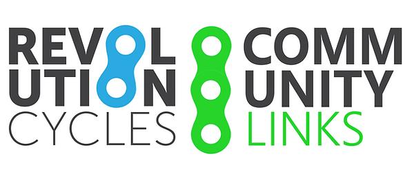 RCMoldCommLinks3.png