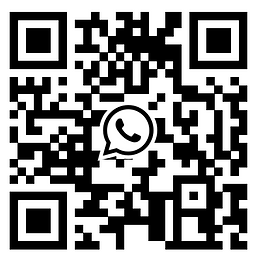 shared_qr_code.png