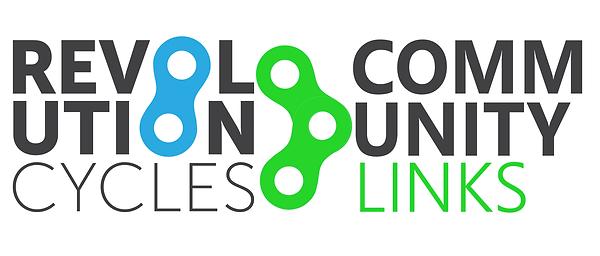 RCMoldCommLinks4.png