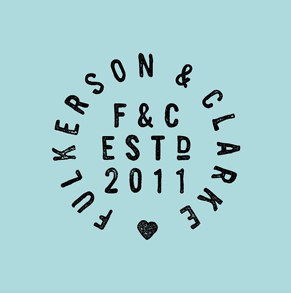 F&C logo est..png