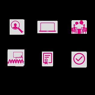 symboler till webber.png