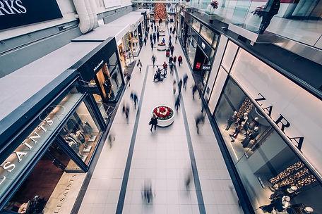 mall 1.jpeg