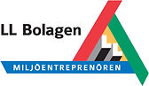 LL-Bolagen-.jpg