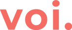 voi_logo_coral (1).png