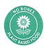 No Bones Logo Flower.webp
