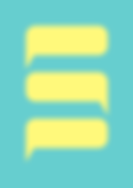sprakkraft-logo.png