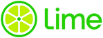 1200px-Lime_(transportation_company)_log