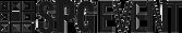 logo_schema.png