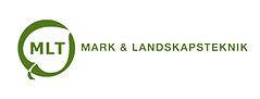 mark & land.png
