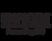 SPG-logo-promo.png