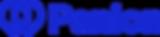 Logo Horizontal Blue 136x599.png