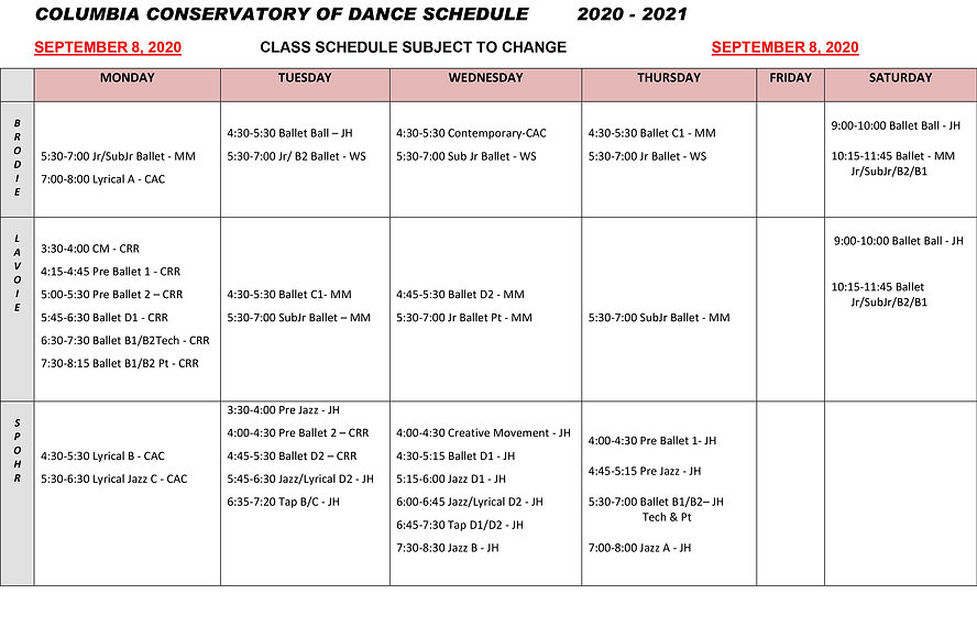 2020-2021 Class Schedule Sept-May.jpg