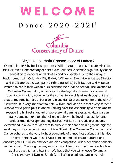 Conservatory Brochure.jpg