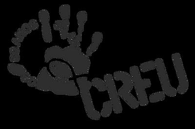 Logo CREU-IL LETTER 600PX-25.png