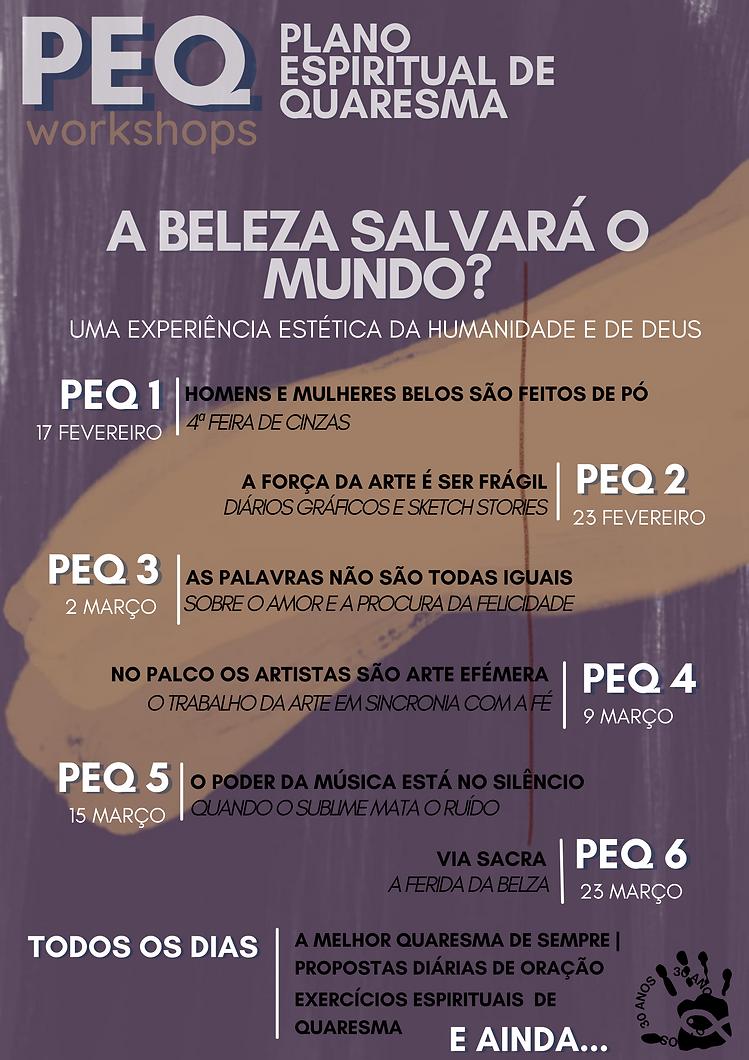 PEQ geral (1).png