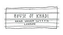 HOK Logo 1.jpg