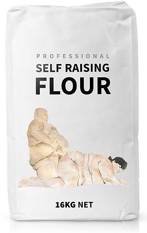 Self Raising Flaour.png