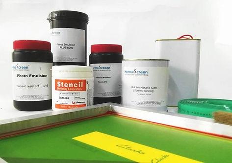 Chemical.jpg