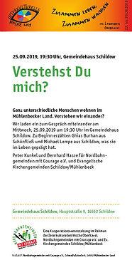 Nordbahn_Flyer_Verstehst-du_2019.jpg