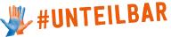 unteilbar-logo-small-whands.png