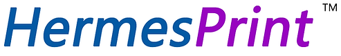HermesPrint logo.png