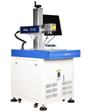 LaserMarking Machine (2).jpg