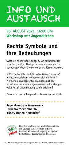 Info_und_Austausch_Flyer.jpg