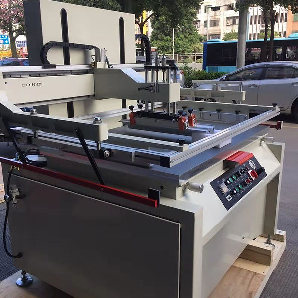 Flat Printing Machine.jpg
