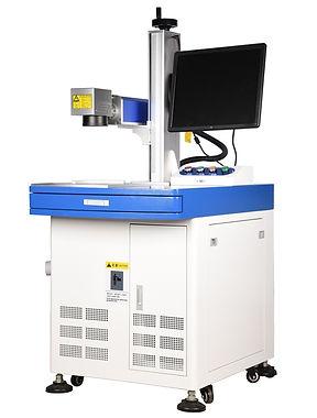LaserMarking Machine (1).jpg