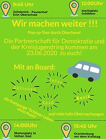 wir_machen_weiter_grün.png
