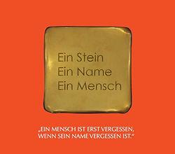 B1_EinStein...EinMensch.jpg