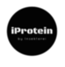 iProtein - by Insekterei