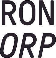 Logo_RON_ORP_Quadrat.jpg