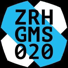 ZRH_Logo-kompakt-blau.png