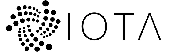 קניה ומכירה של IOTA