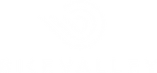 LOGO BIKEVALLEY WHITE.png