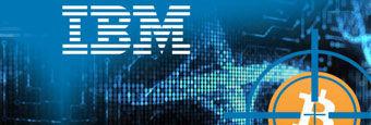 לוגו של IBM