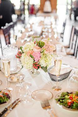 Rachel Paul Lingrow Farms Wedding-Highlights-0095