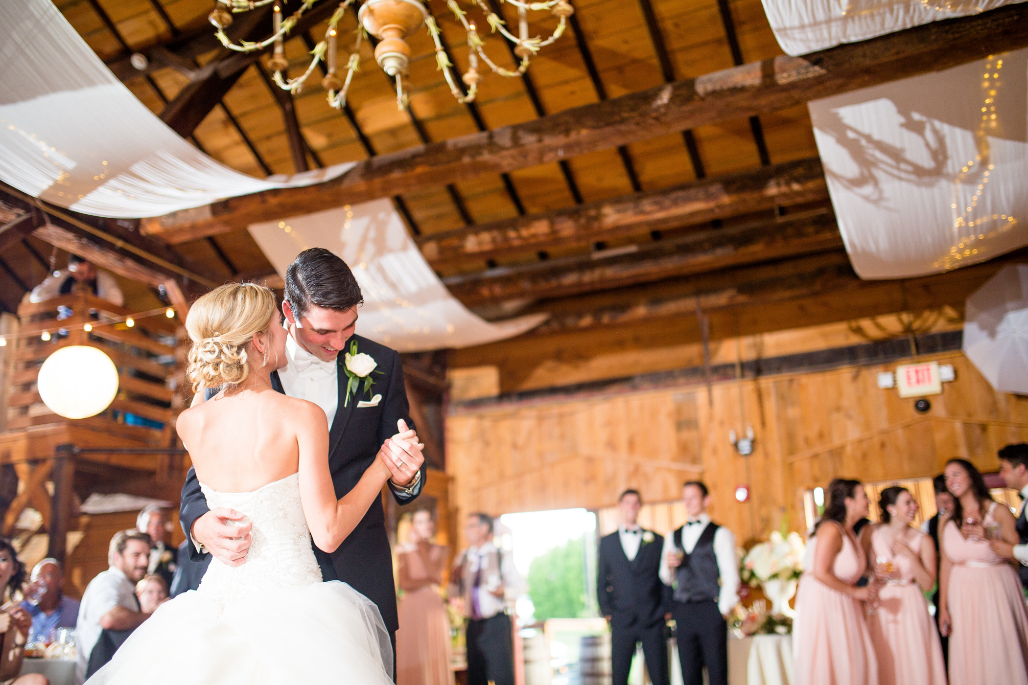 Rachel Paul Lingrow Farms Wedding-Highlights-0121