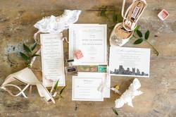 Rachel Paul Lingrow Farms Wedding-Highlights-0007