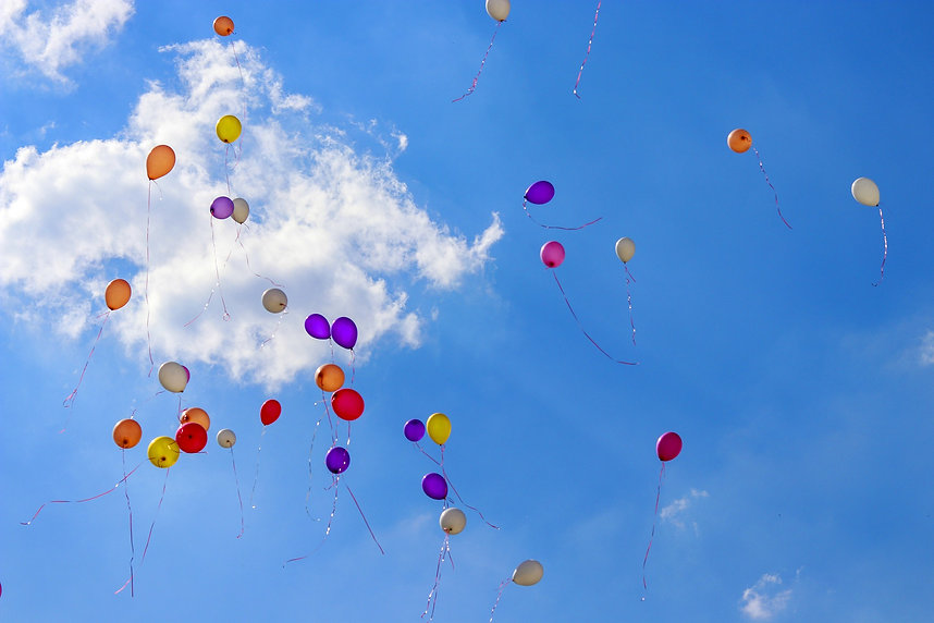 ballon-4257101_1920.jpg
