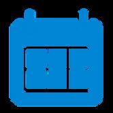 Payroll Icon.webp
